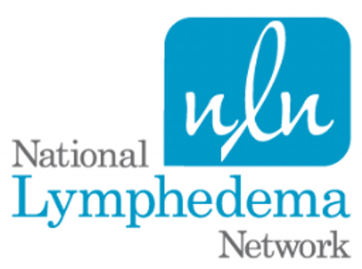 National Lymphedema Network