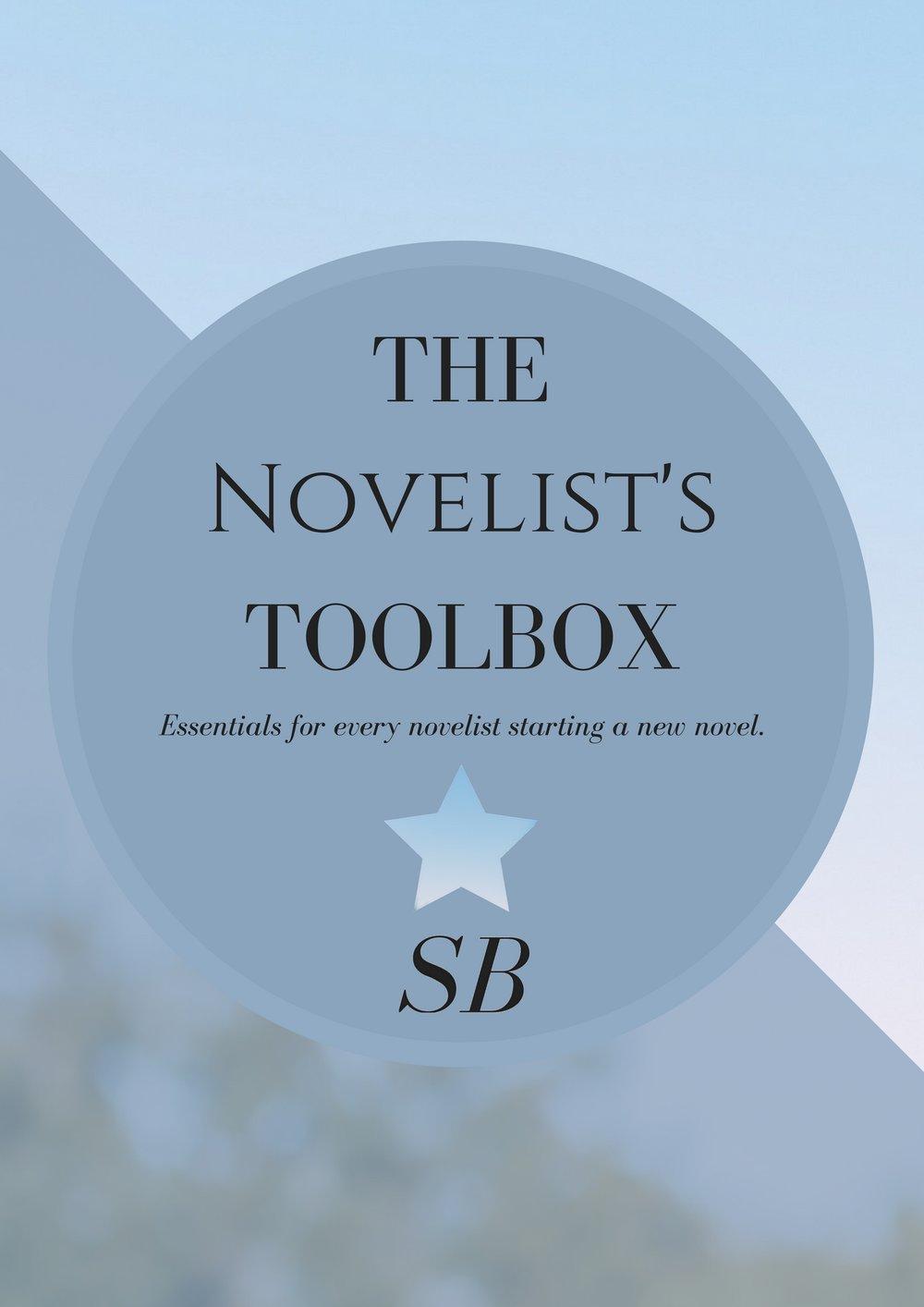 Novelist Toolbox.jpg