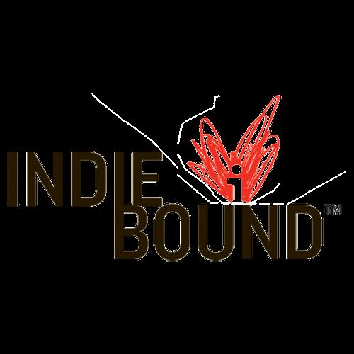 iBooks Logo.png