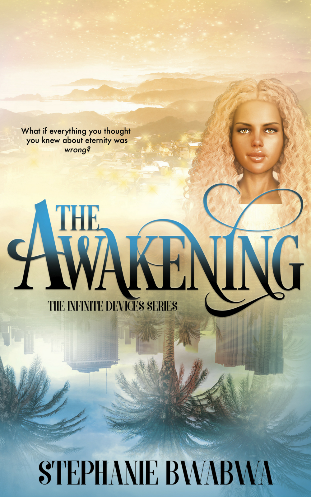 The Awakening (Canva).png