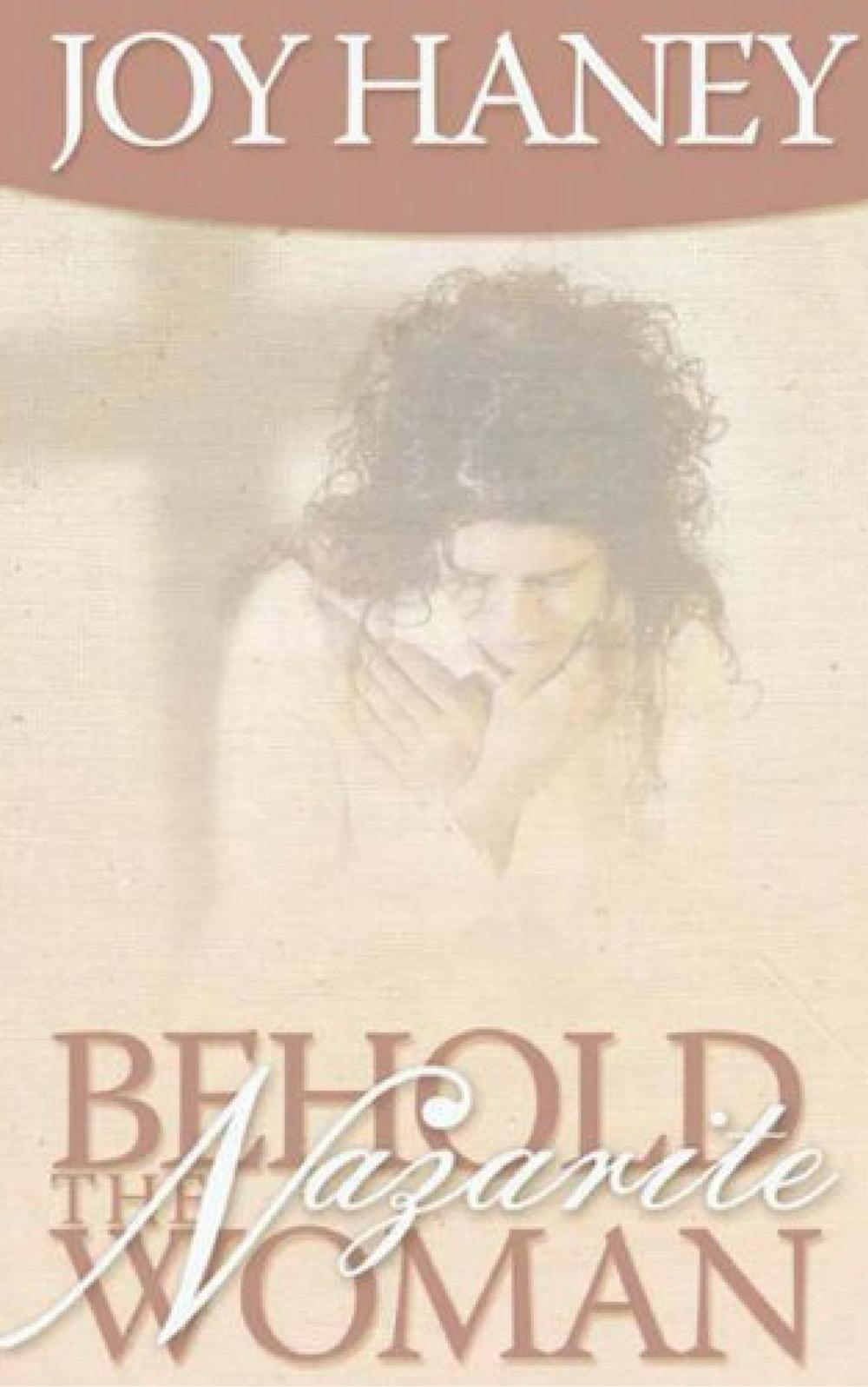 Behold-The-Nazarite-Woman.jpg