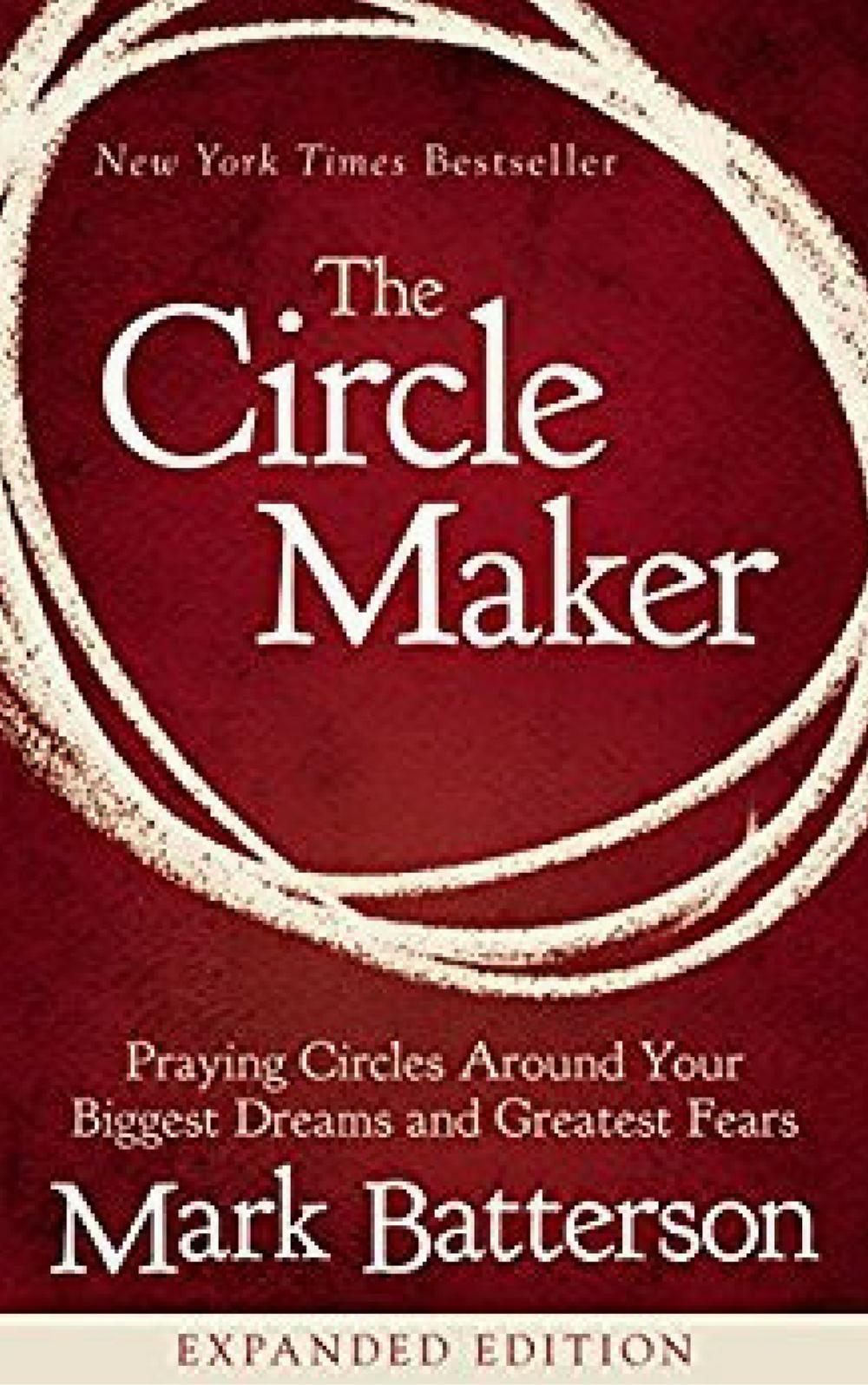 The-Circle-Maker.jpg