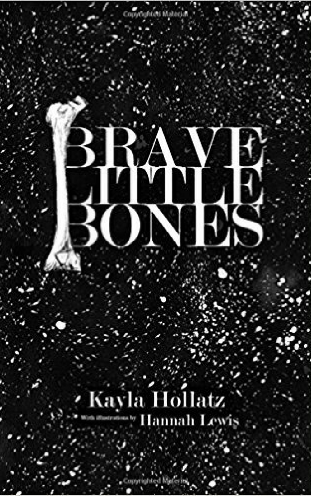 Brave-Little-Bones.jpg