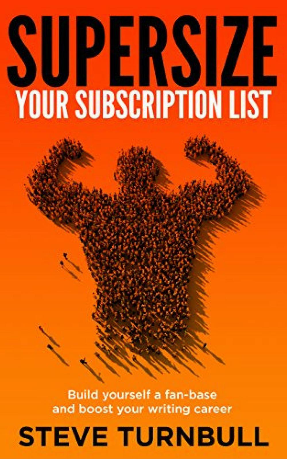 Supersize-Your-Subscription-List.jpg