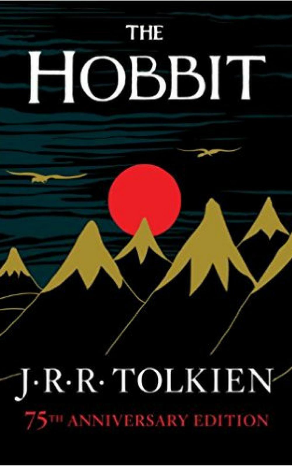The Hobbit (Canva).png