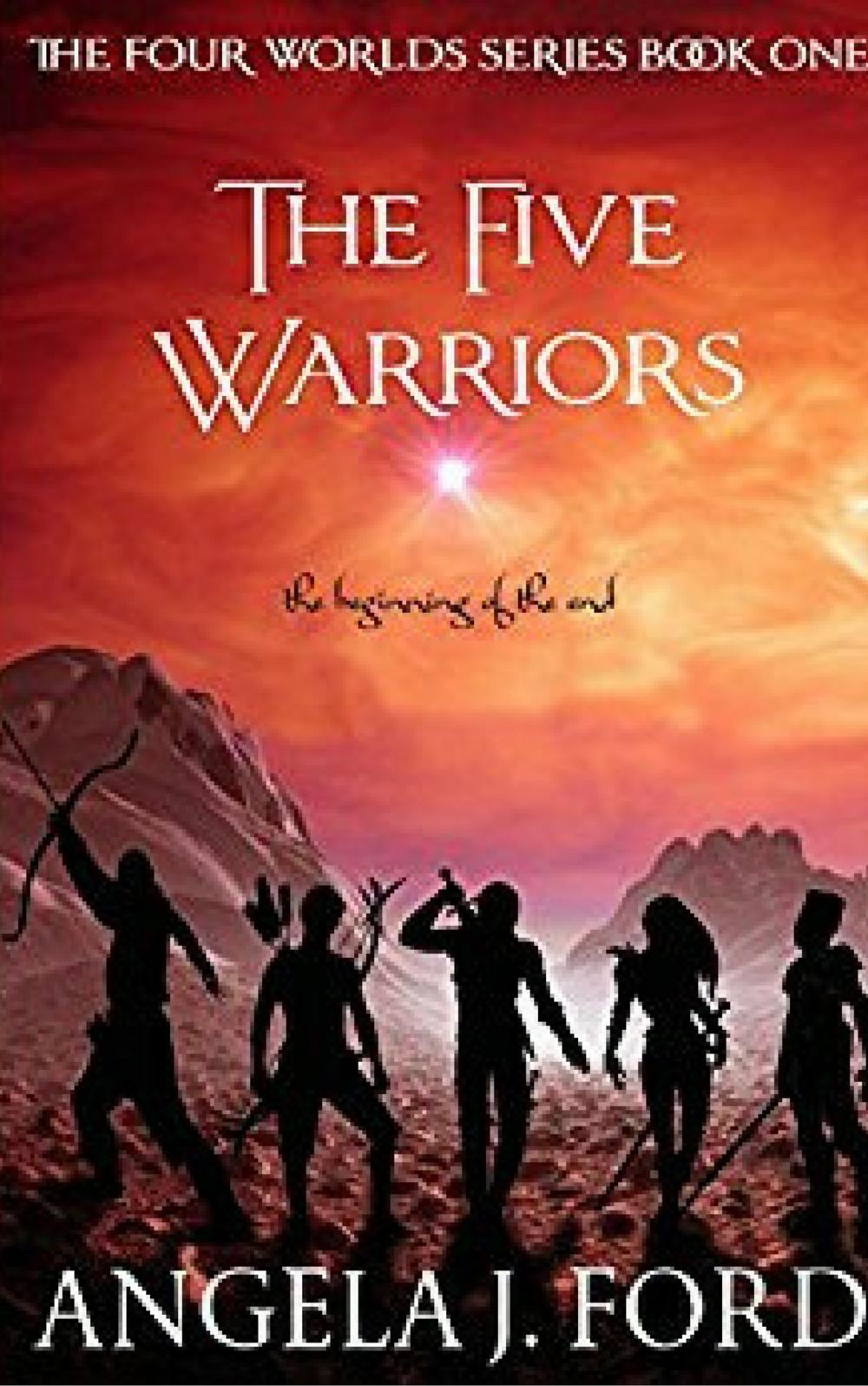 The-Five-Warriors.jpg