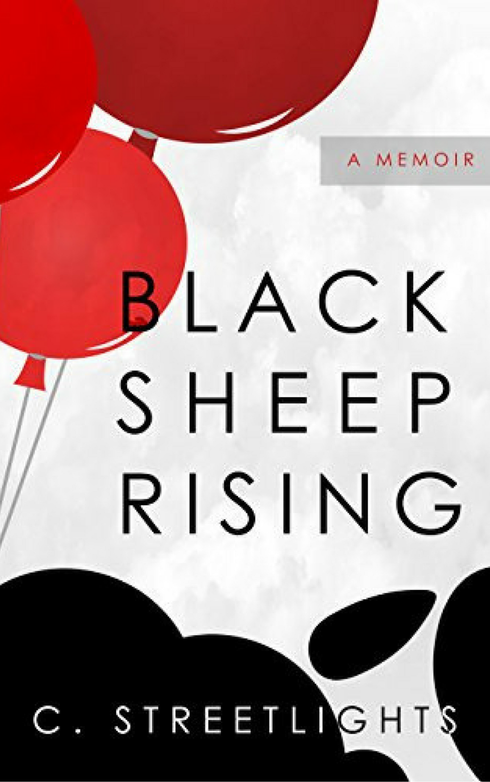 Black-Sheep-Rising.jpg