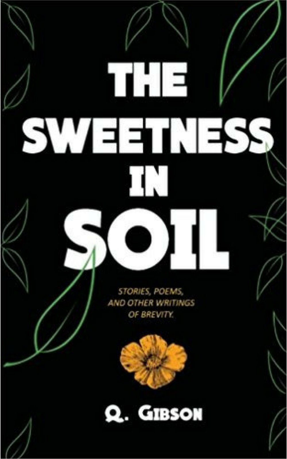 The Sweetness in Soil (Canva).png