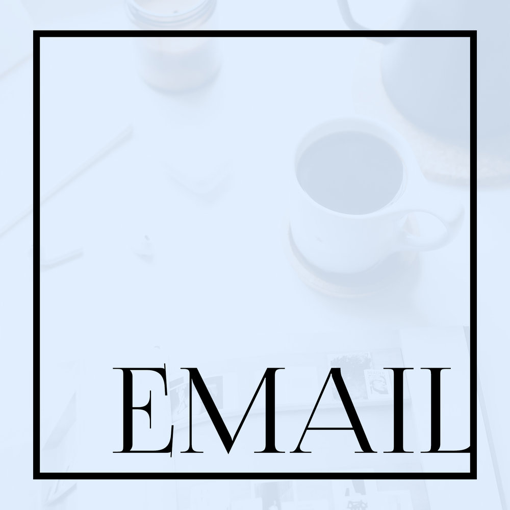 Site Elements- email.jpg