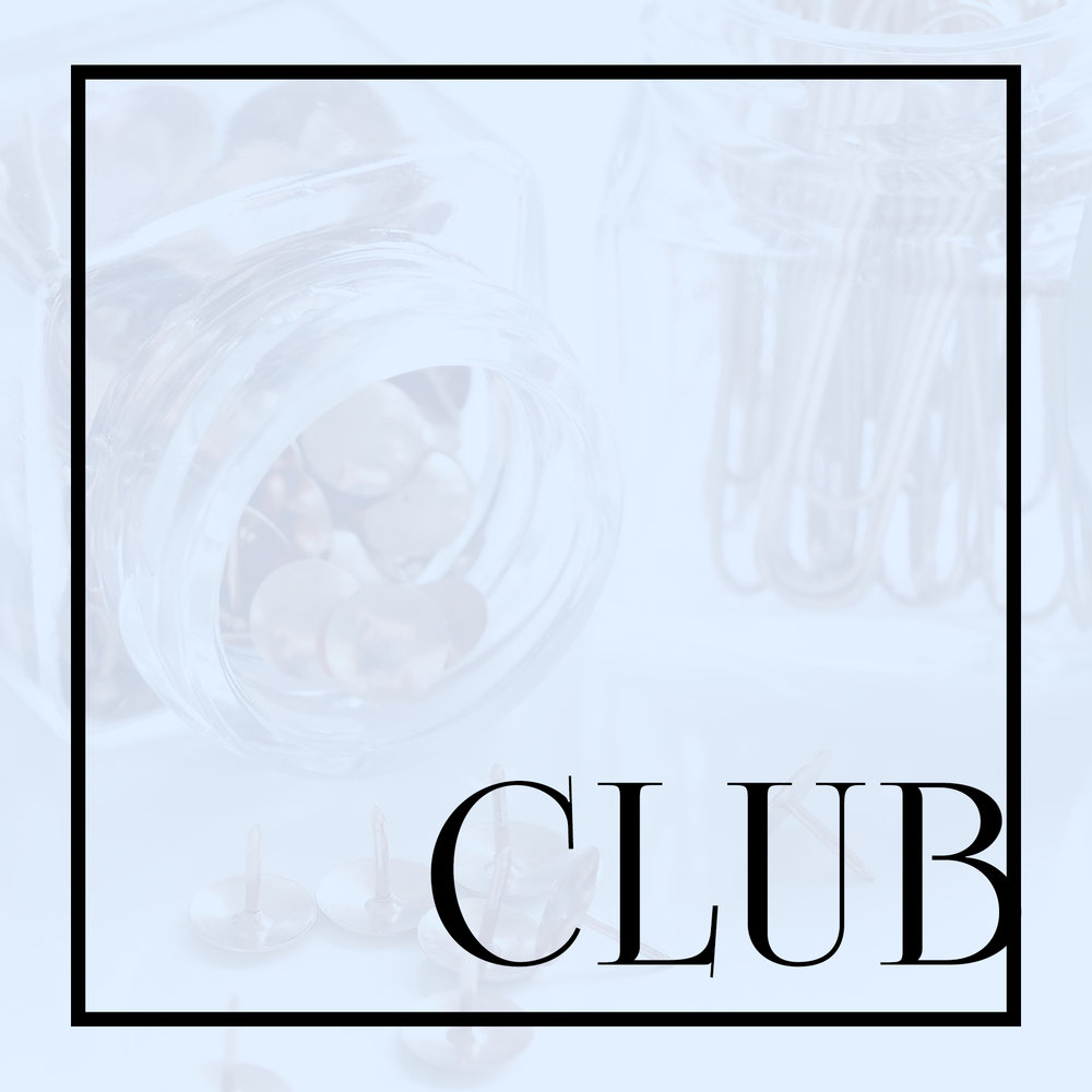 Site Elements- club.jpg