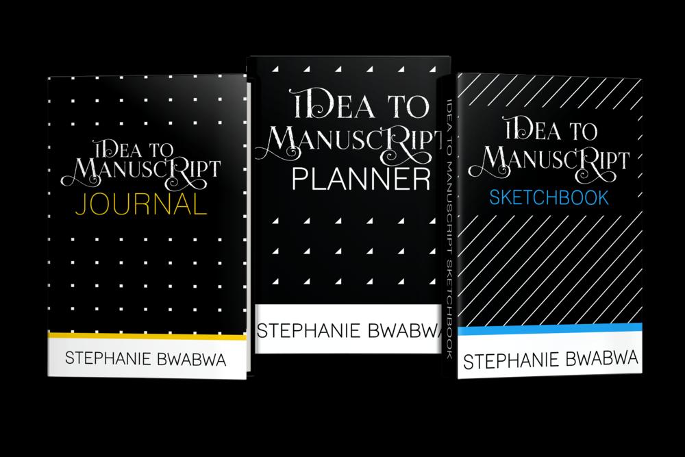 idea-to-manuscript.jpg