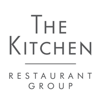 The-Kitchen-logo.png