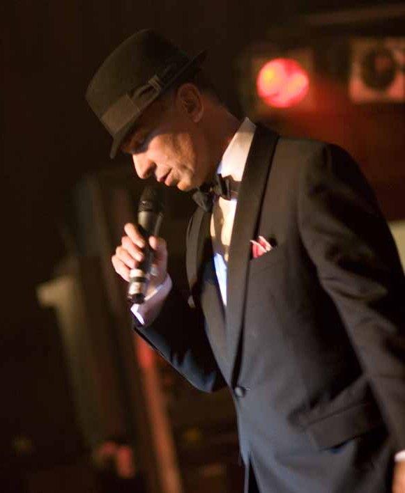 Frank Torchio as Sinatra 3.jpg