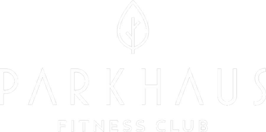 Parkhaus Fitness Club