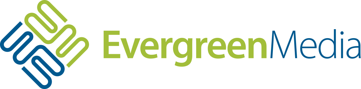 Evergreen Media, Inc.