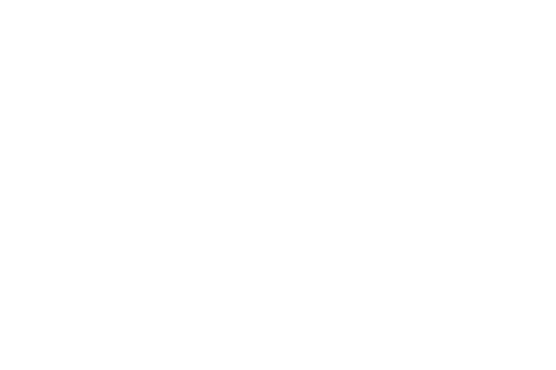 Essex Horticulture | Ecological Restoration & Enhancement