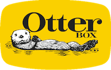 otter yello.png