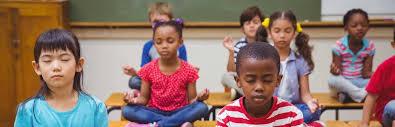 children meditating.jpg