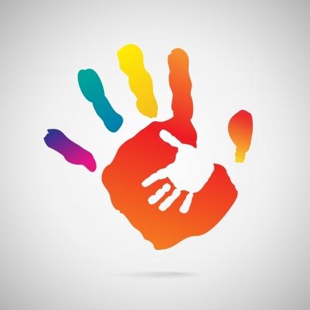 hand-ouder-kind-voor-childrearing-matters-workshop-mindful-parenting.jpg
