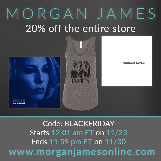 Morgan James Banners-Square.png