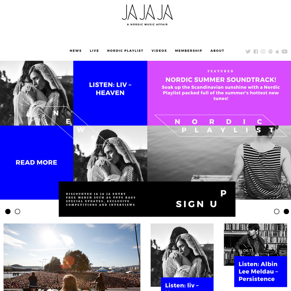 new site.jpg