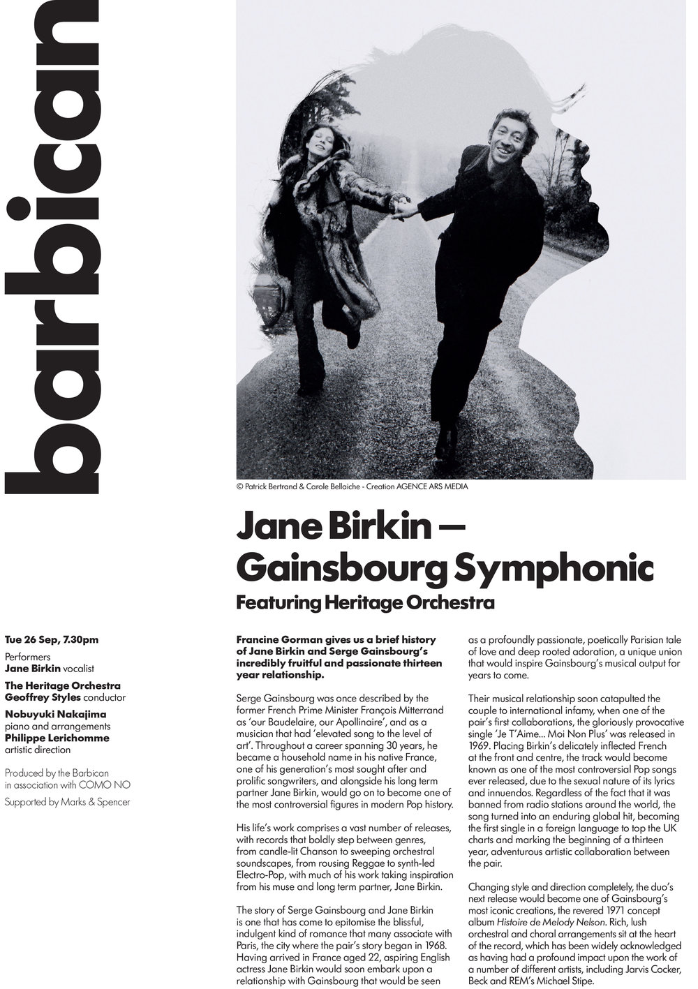 Jane Birken freesheet HR v3-1.jpg