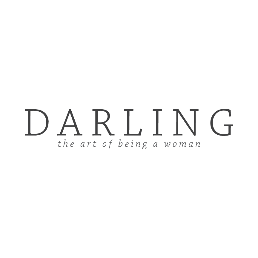 DarlingLogoHighRes.png