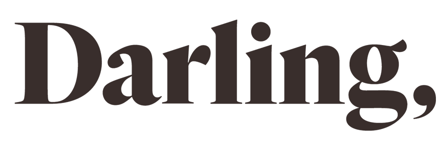 Darling,.png