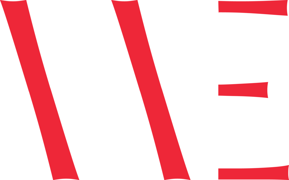WE-Logo_Red-Favicon.png