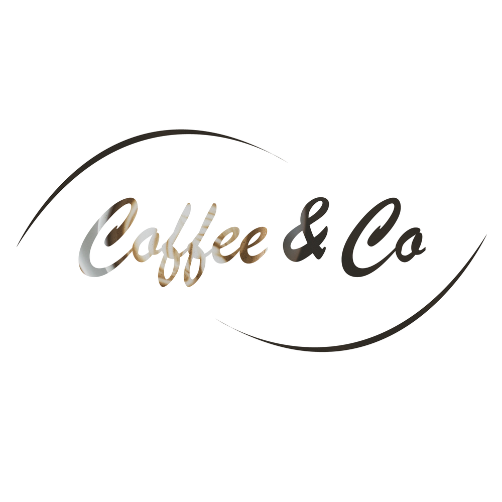 Coffee and Co-02.png