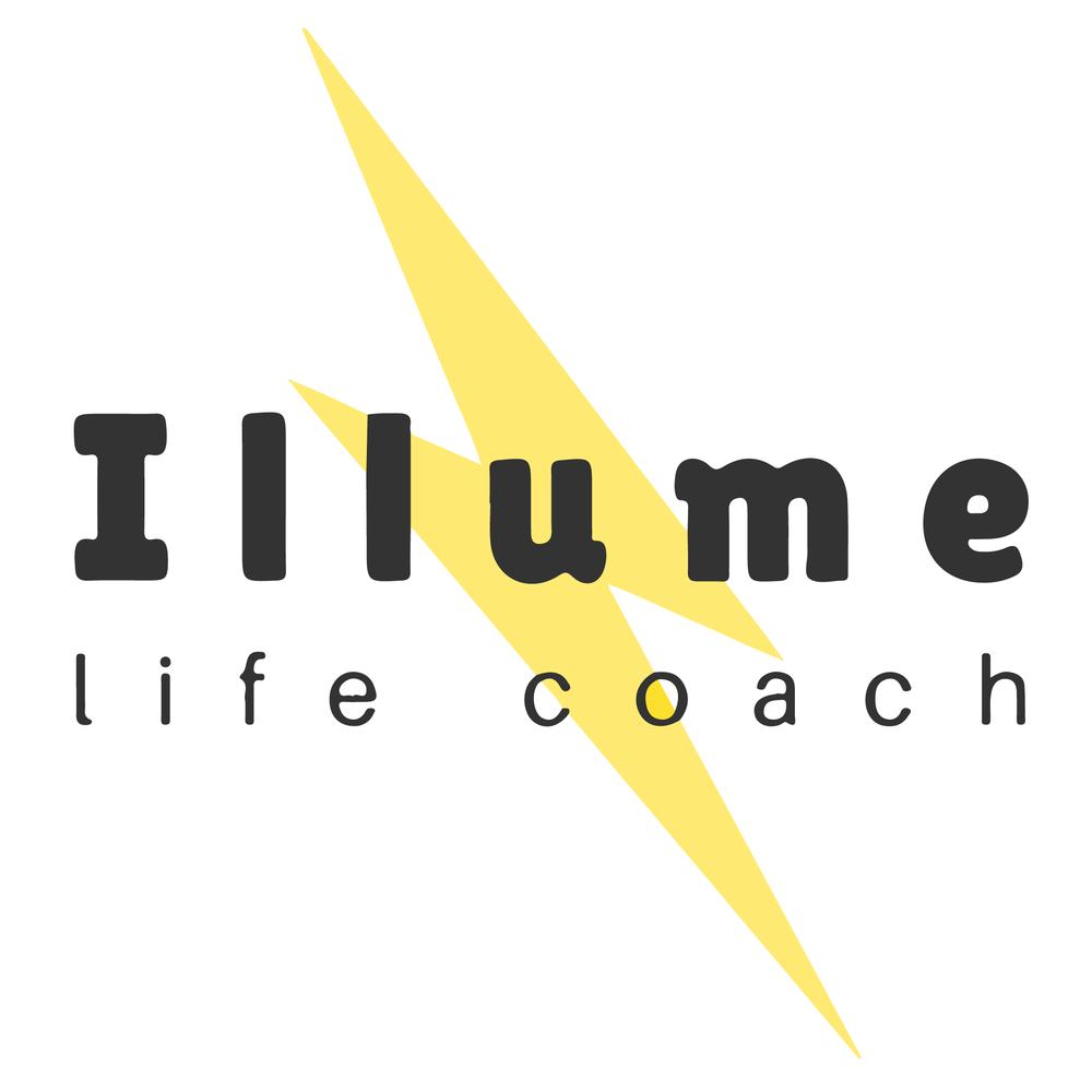 Illume-04.png
