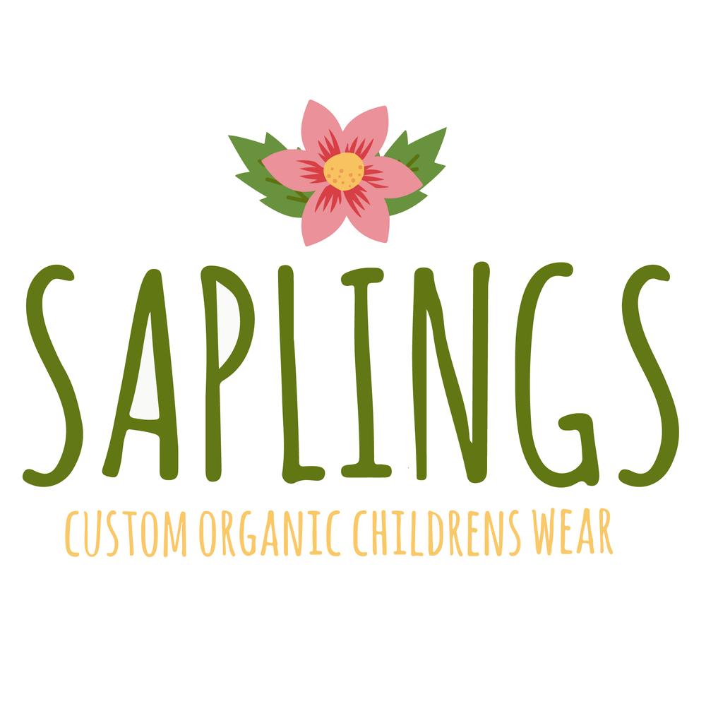 Saplings-03.png