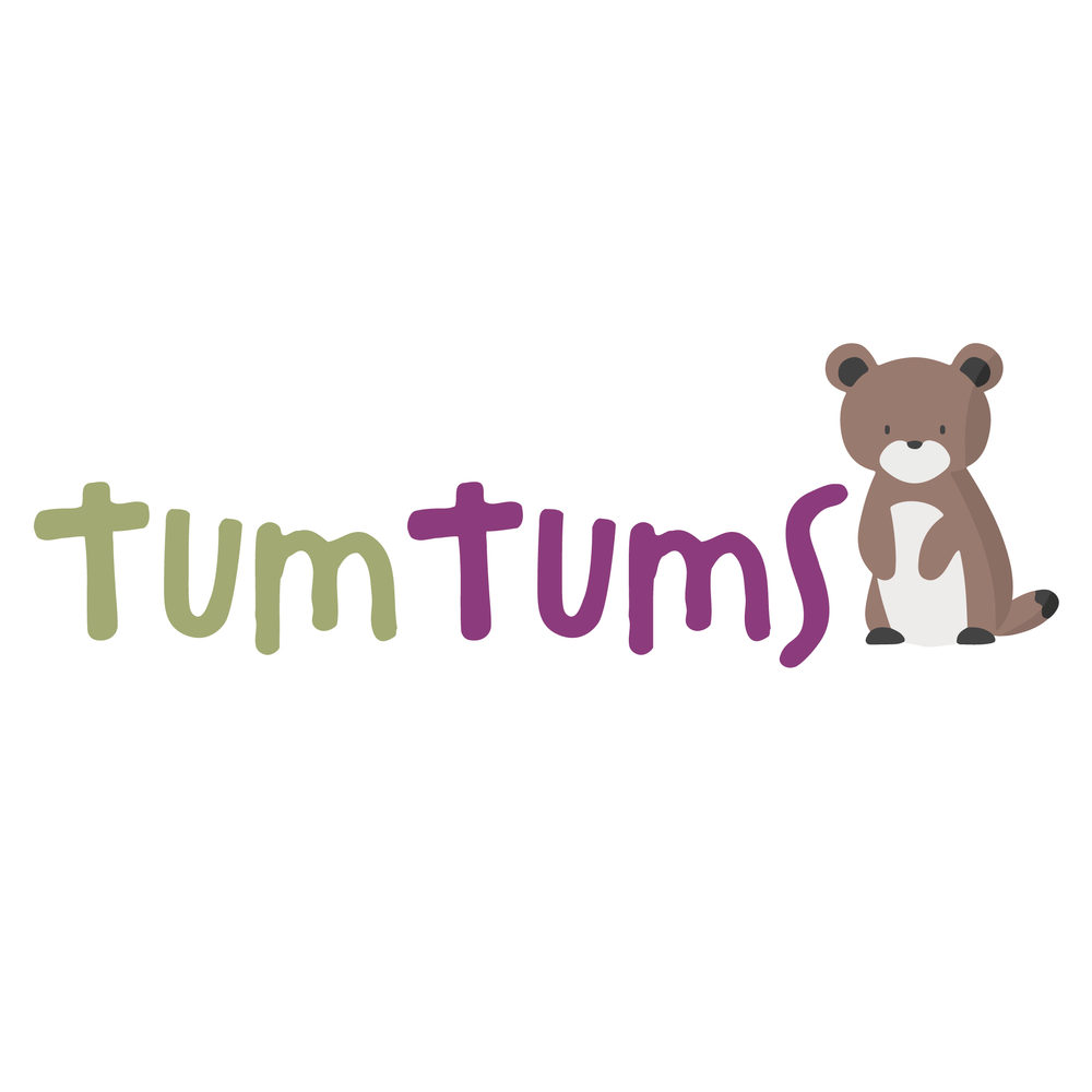 TumTums-04.png