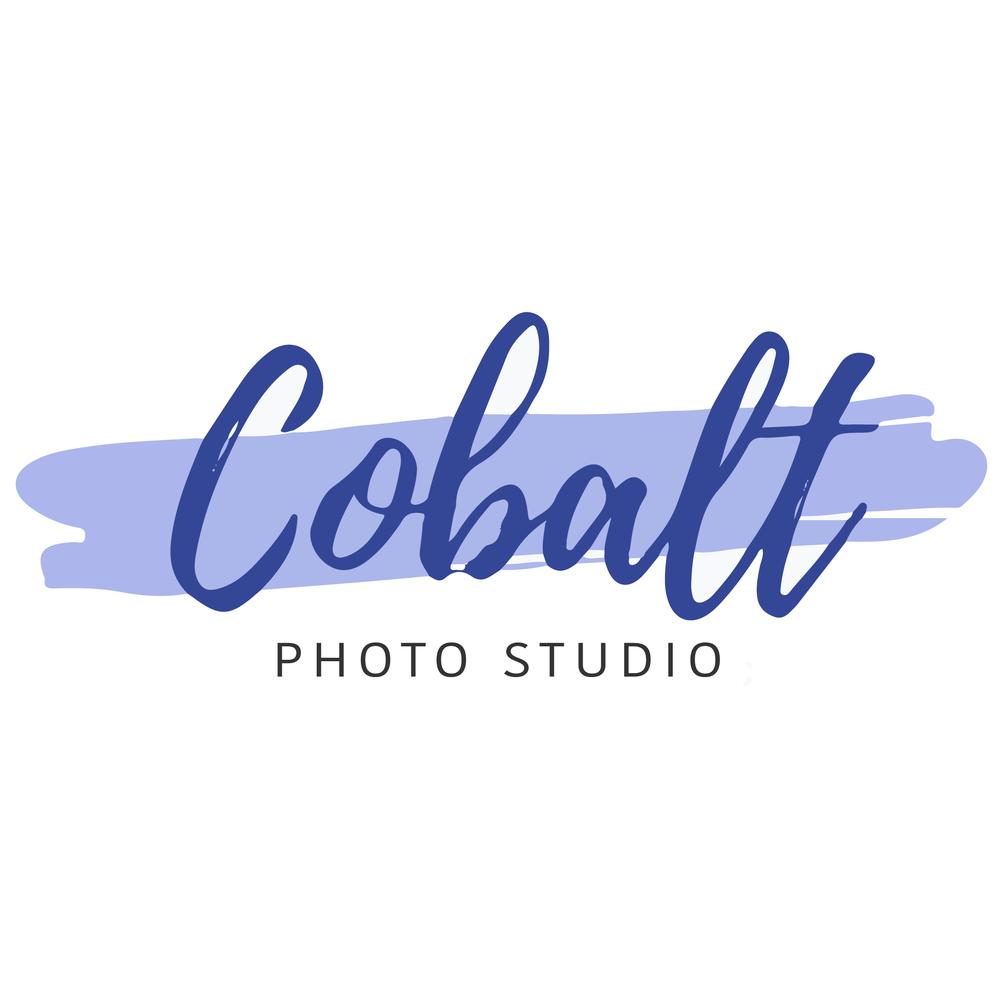 Cobalt-06.png