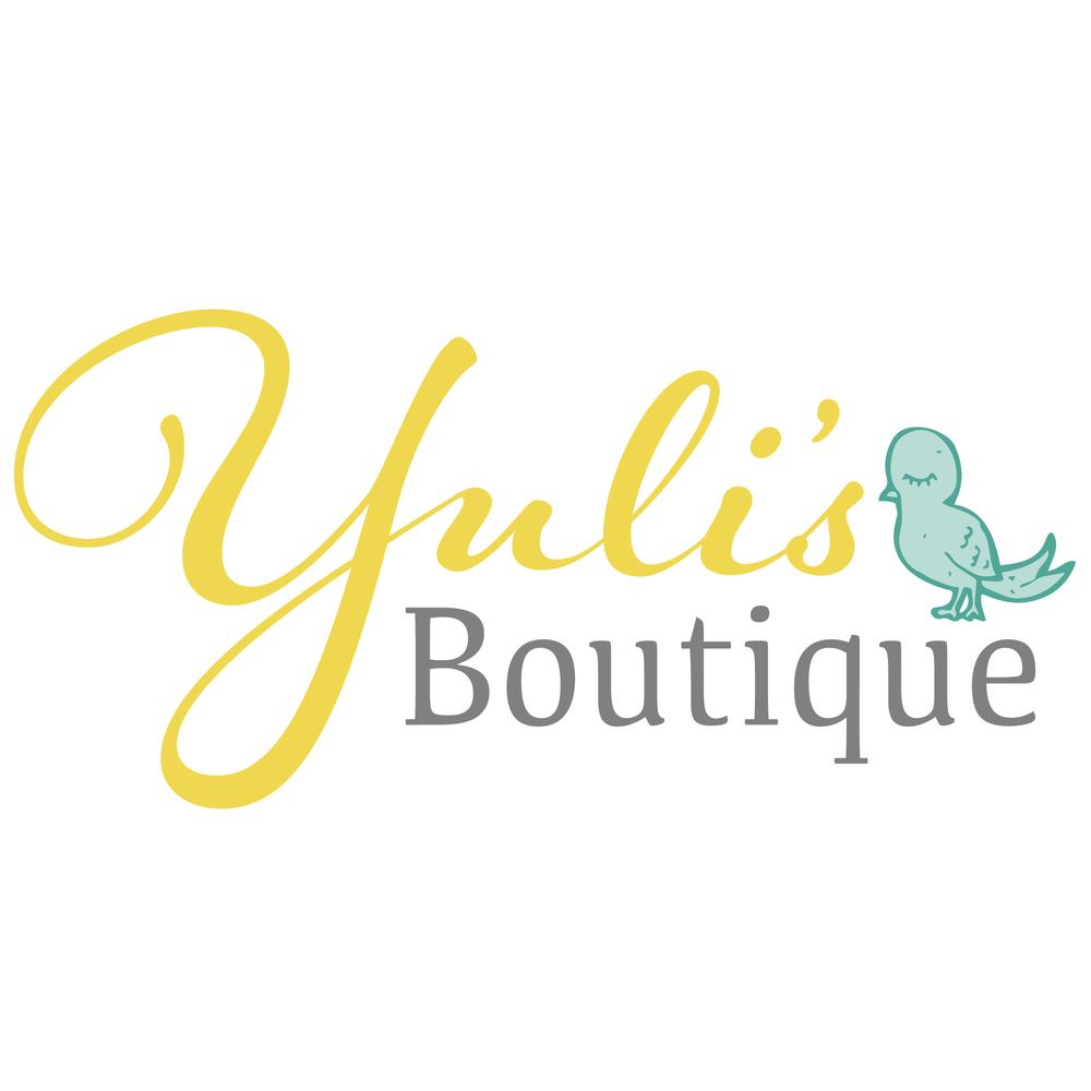 Yuli's-01.png