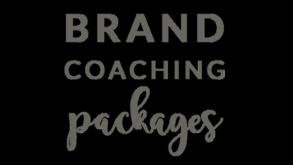 Brand Coaching-6.png