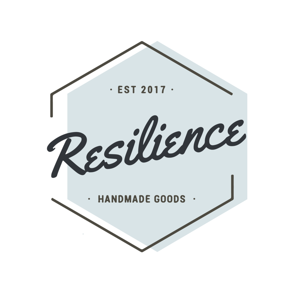 Brand Quickies | Logo- Resilience-01.png