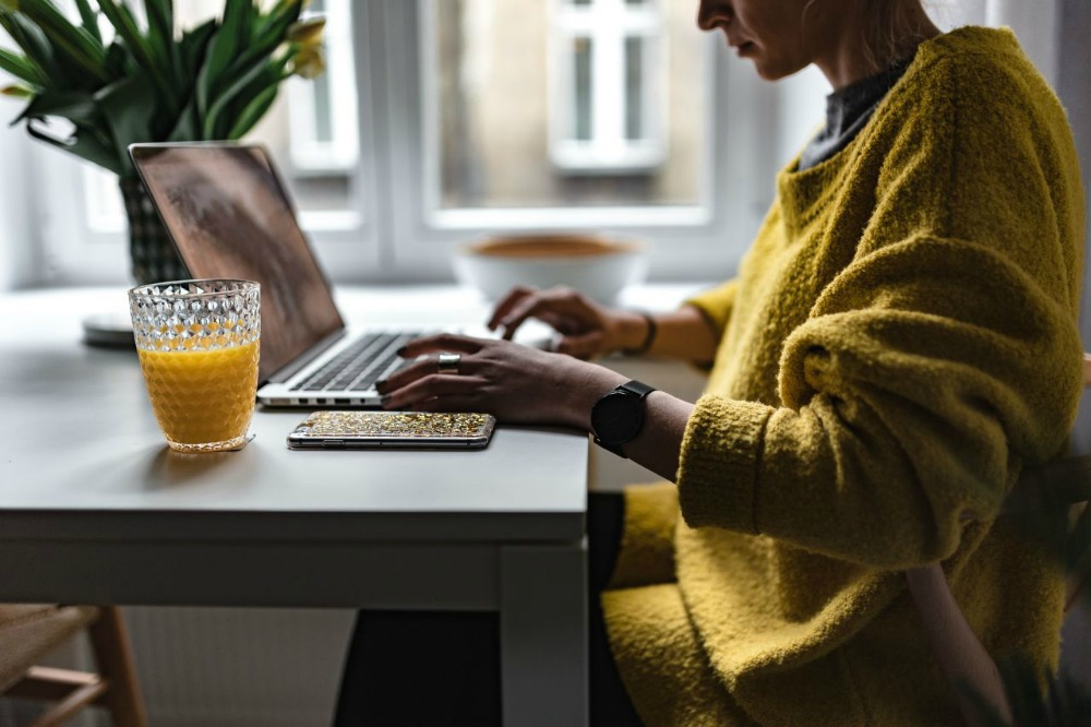 4 Easy Ways to Repurpose Your Content (for Maximum Results) | Stop working so hard babe! You have amazing content already made so it's time to learn how to use it again and again |Lady and Company Creative | Alex Lawless,Branding Coach | Empowering Women Through Badass Brands