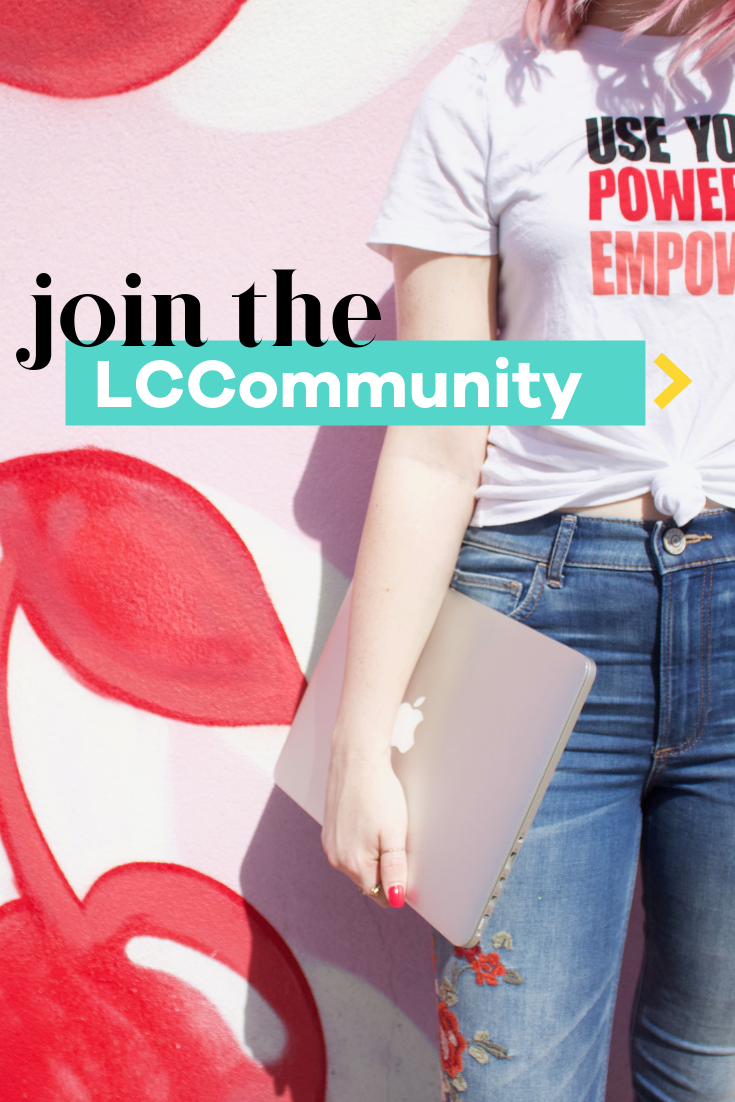 join the LCCommunity-2.png