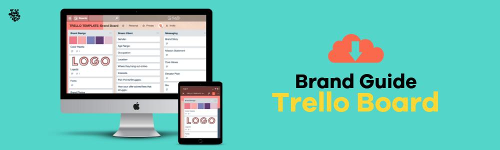 Brand Guide Trello Board Freebie.png