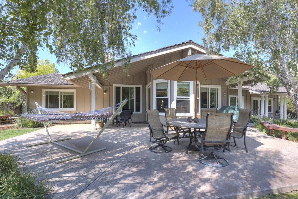 4261 Rancho Asoleda Dr. - $1,575,000