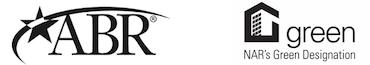 Test logo.001.jpeg