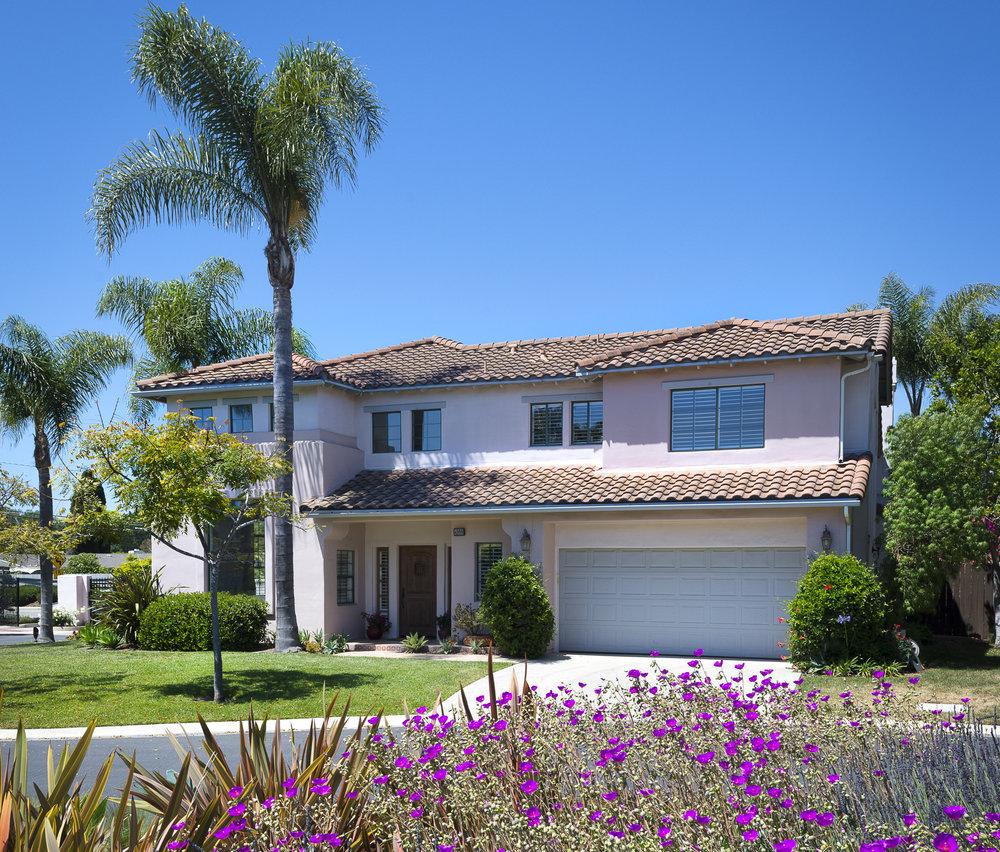 4999 San Marcos Ct. - $1,093,000