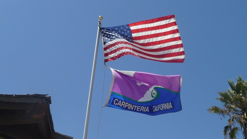 Carpinteria Flag.jpg