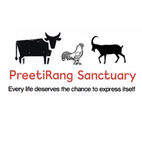 PreetiRang Sanctuary