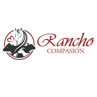Rancho Compassion