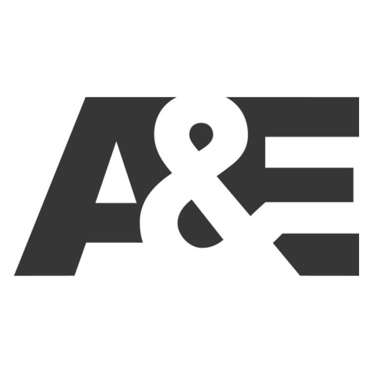 A&E Logo.png