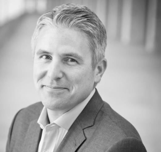Kevin Willer, Partner at Chicago Ventures LinkedIn >
