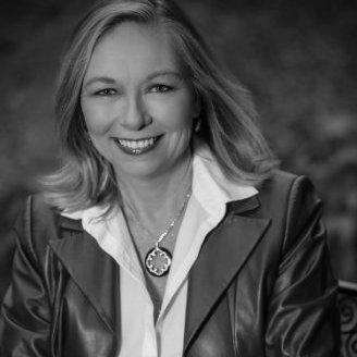 Susan Whiting, Board Director and Executive Advisor LinkedIn >