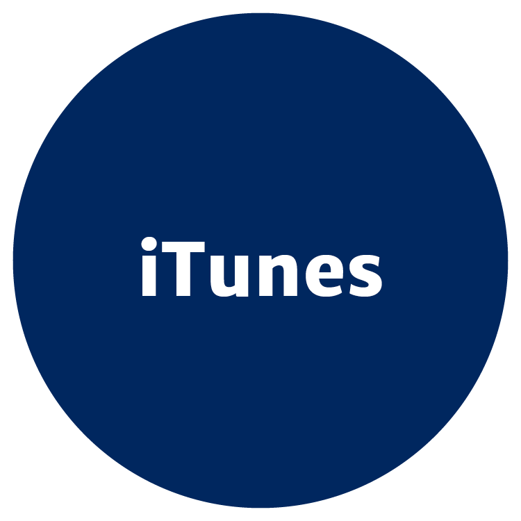 Podcast Link Buttons_.png
